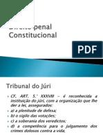 Direito Penal Constitucional Para Alagoas Cursos on Line- SEM EXTRADIÇÃO