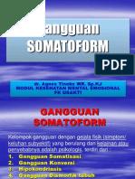 Gangguan Somatoform Me Nov 2010 A