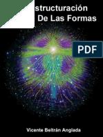 La+Estructuración+Dévica+De+Las+Formas+(Vicente+Beltrán+Anglada)