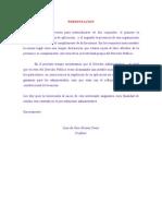 32 Libro Derecho Procesal Administrativo