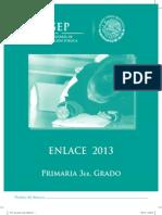ENLACE_13_3P