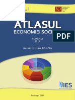 Atlasul Economiei Sociale