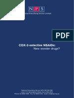 Cox 2 Document