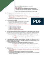 Cuestionario Seminario WACC PAG 10-40