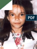 Chimiothérapie Le Journal d'Olivia Pilhar - La Contrainte de l'Etat Et La NOUVELLE MEDECINE Couronnée de Succès Empêchée
