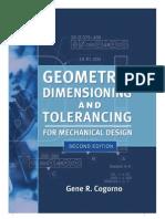 metrologyandgeometricdimensioningandtolerancing-140519071212-phpapp02