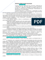 PCNs - Resumo Geral