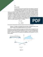 Modulo - 04 - Teorema de Area-Momento