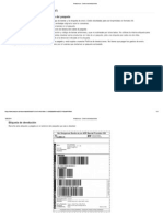 AmazonKingston.pdf