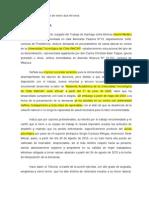 Sentencia_acoso_laboral