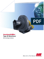 AAF RotoClone Type W - Brochure.pdf