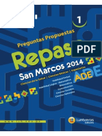 fisc.pdf