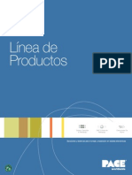 2013-04-19 Product Overview in Spanish - Linea de Productos_0