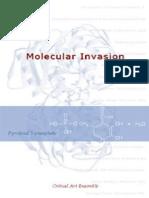 Critical Art Ensemble - Molecular Invasion