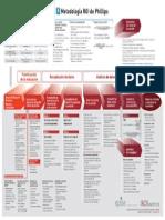 Esquema_metodologia_ ROI de Philips.pdf