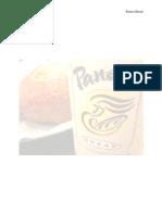 Panera Bread[1]