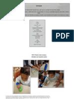 portfoliolayout-120910172858-phpapp02