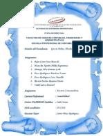 Informe Final Garcia Abraham
