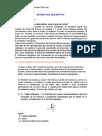 estadisticadescriptiva (1)