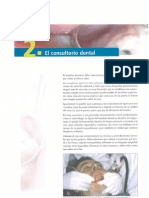 2. El Consultorio Dental