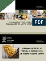 68009125 18 Buena Practica Fritura