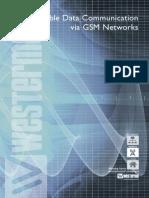 GSMbrochureENG.pdf