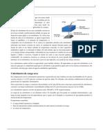 Calorímetro.pdf