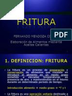 148414800-1-04-Fritura-de-Alimentos-II-2012