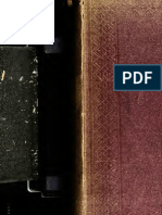 53330712 Essays on Historical Truth