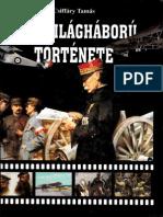 lobacsevszkij 108 látomás
