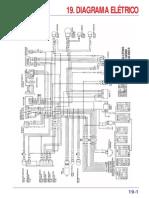 NX350_21-DIAGRAMA