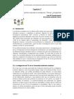 02 Tic Centros Andaluces Tic
