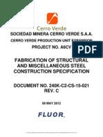 240K-C2-CS-15-021-C.pdf