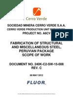 240K-C2-SW-15-008-C.pdf
