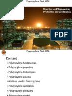PP Presentation DEc 2
