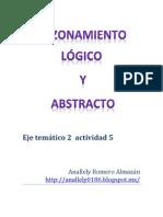 Anallely Romero Almazán Eje2 Actividad 5.Doc..