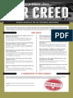 6-Creed