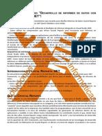 CURSO_visual _basic.pdf