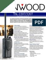 Folleto+Kenwood+TK2207-3207-v21.pdf