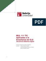 Guía Didáctica_Sanchez_Mendez_Zamora.pdf