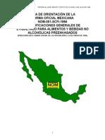 guia-051.pdf