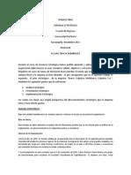 Trabajo Final Gerencia Estrategica- Recuperacion de Nota Giselle Geles Molinares