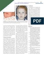 Лечение р.pdf