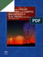 Efectossaludcamposmagneticosyelectricos Emo