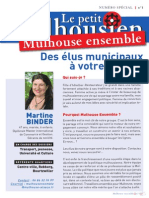 Mulhouse Ensemble Bat-2