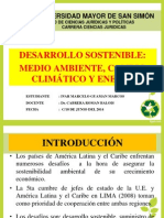 EXPO TEMA AGRARIO.pptx