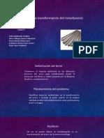 proyectoaula-131017110425-phpapp01