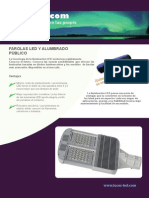 alumbrado-publico-led.pdf