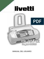 faxlab105f-125uges256680q-02