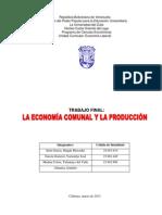 Trabajo de Economia Laboral (1)
